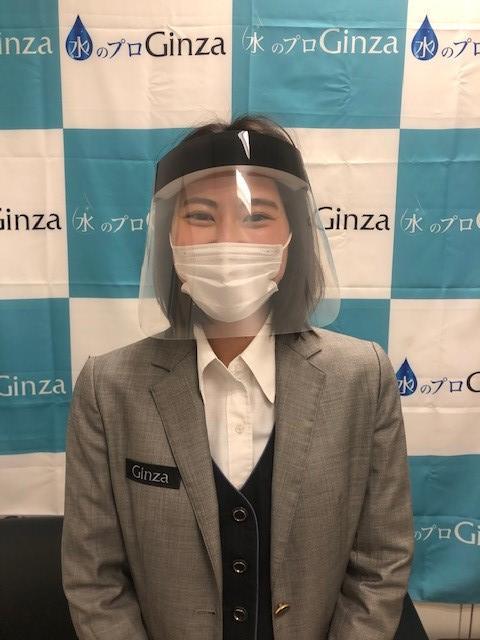 平川さん④【2021.1月フリーチラシ採用】.jpg